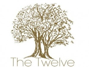 Twelve_Logo