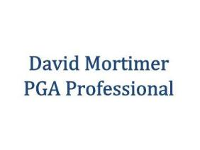 DavidMortimer
