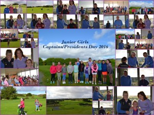 junior-captains-presidents-day-2016