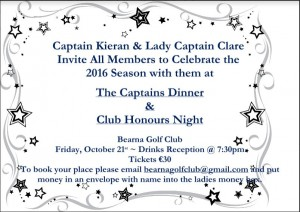 captains-dinner