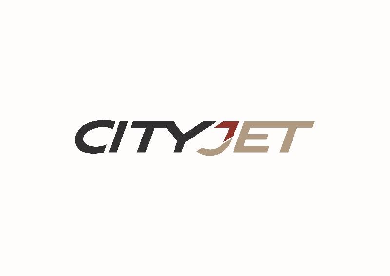 CityJet
